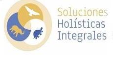 Soluciones Holísticas Integrales